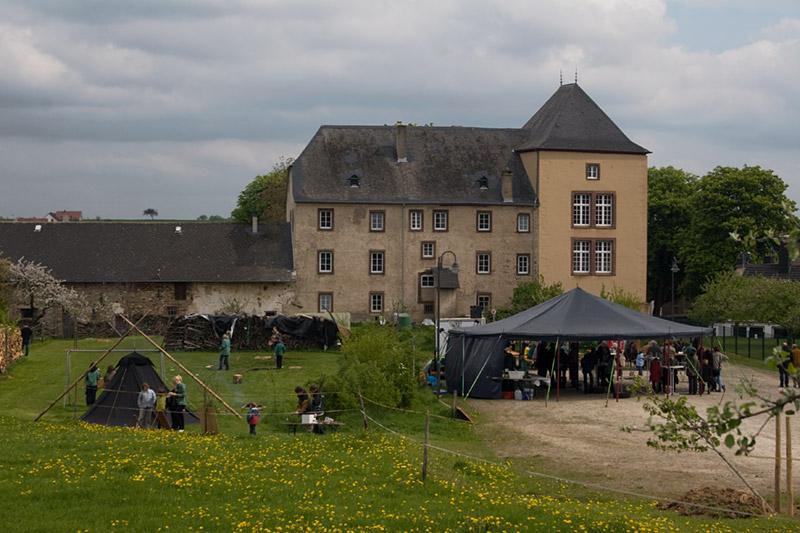 Dudeldorf